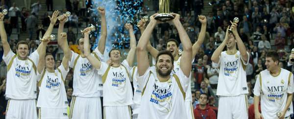 El-Real-Madrid-campeon-