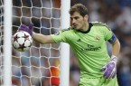 724-iker-casillas-real-madrid-goalkeeper-in-the-uefa-champions-league-2013-2014