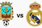 Xativa-Real Madrid