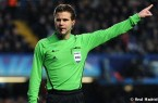 brych copenhague real madrid