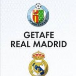 DIRECTO: GETAFE – REAL MADRID