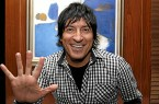 1405085455_extras_noticia_foton_7_1