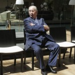 FALLECE JULIO GRONDONA