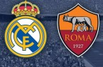 Real-Madrid-vs-AS-Roma-amistoso-2014