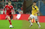 kroos-y-james-rodiguez