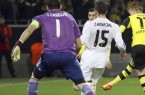 real_madrid_dortmund_31_ampliada