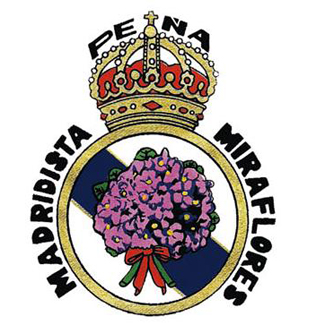 Escudo-Penia.jpg