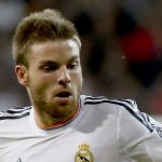 RANKING: NOTABLE: ILLARRAMENDI CUMPLE ANTE EL CELTA