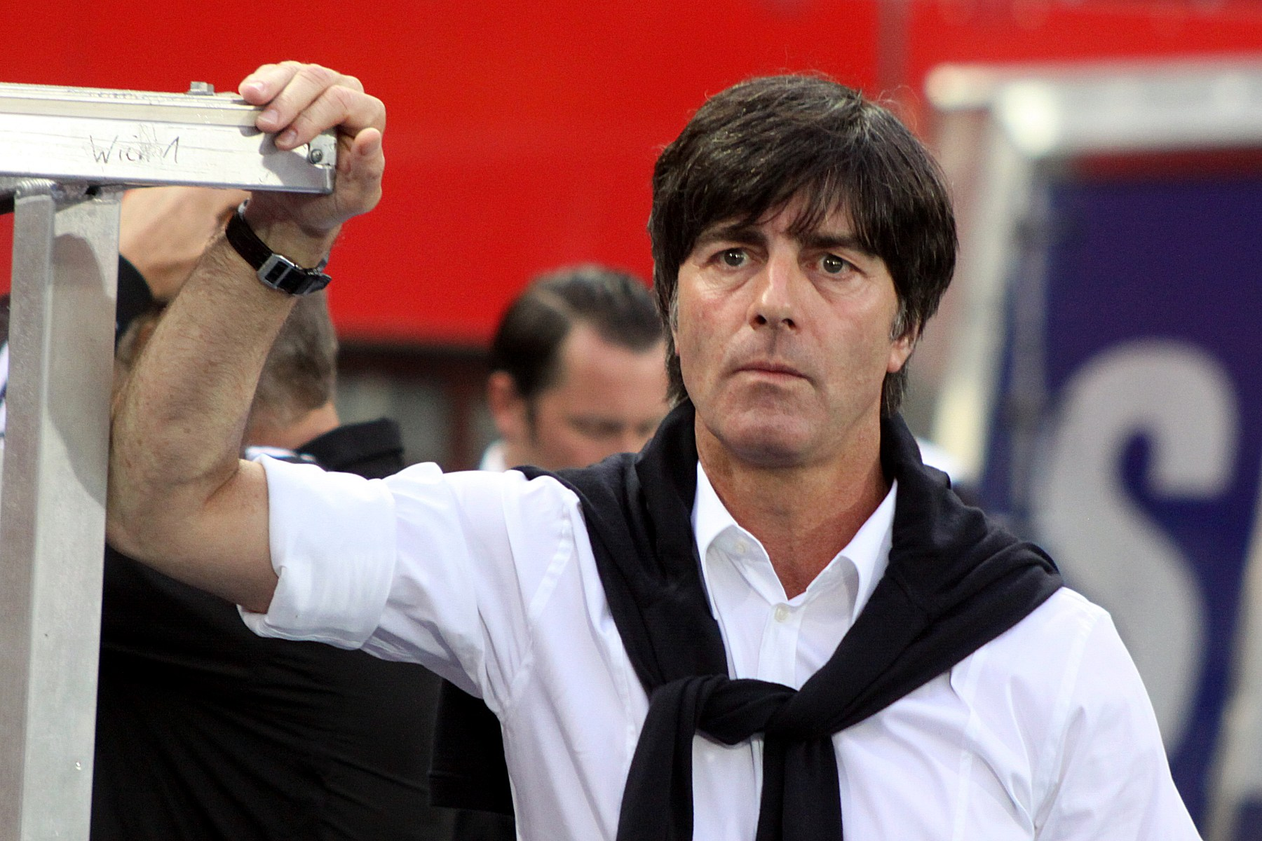 Joachim_Löw_Germany_national_football_team_07