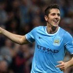 Caughtoffside: La Juve persigue a Jovetic