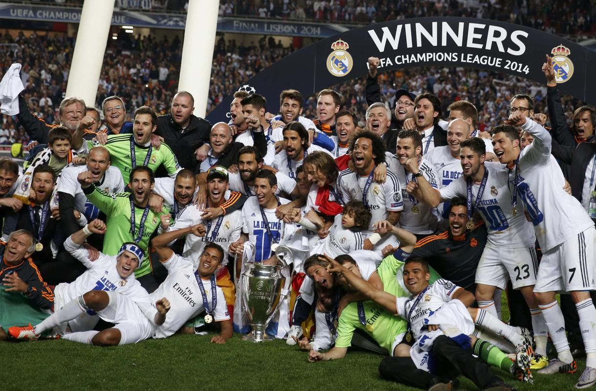 real-madrid-cl-2