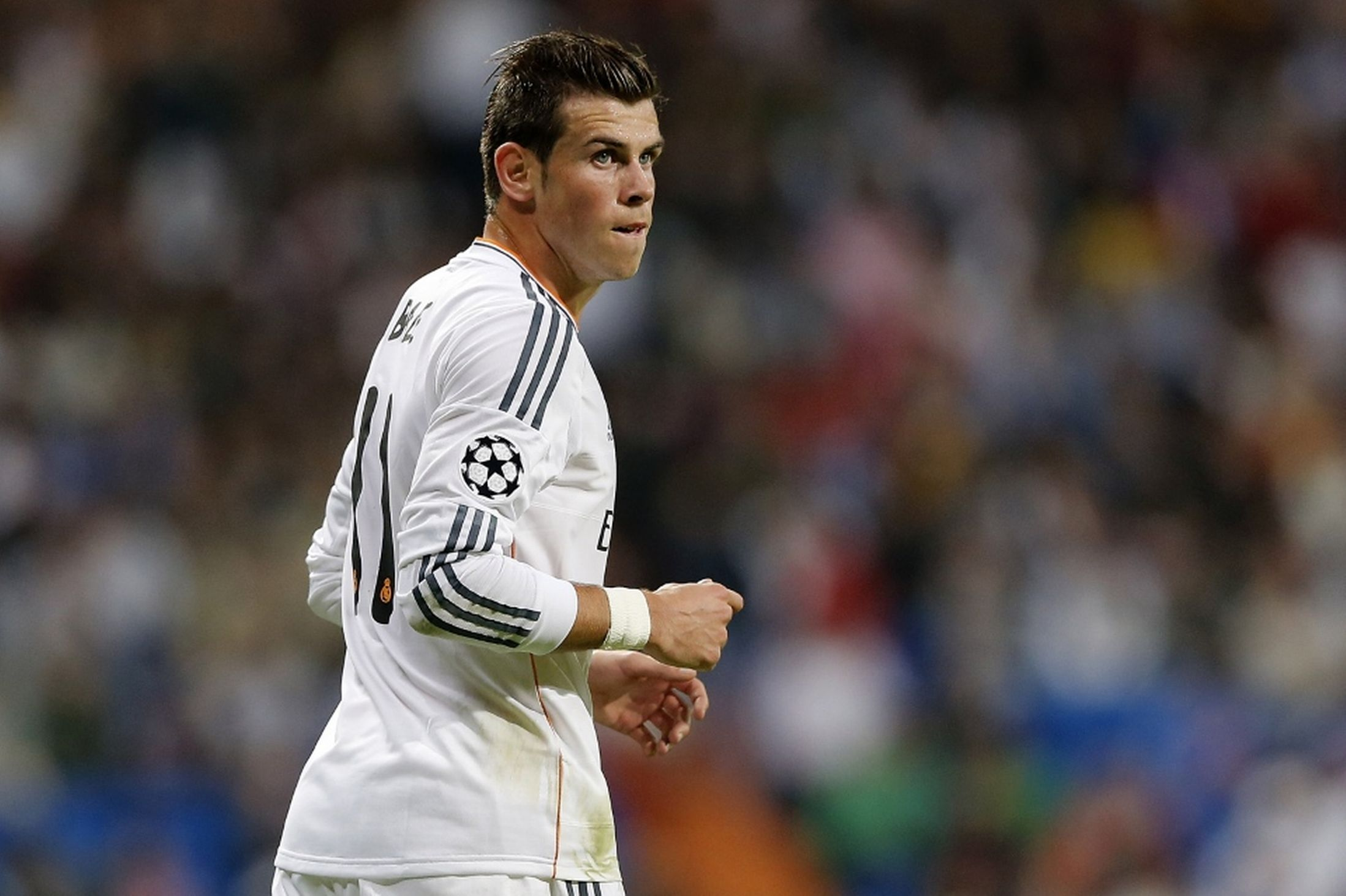 Best-Expert-Football-Player-Gareth-Bale-Pc-Hi-def-Wallpaper-image-Gallery