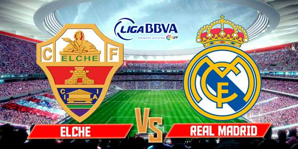 n_real_madrid_jornada_6_elche_vs_real_madrid-7117482