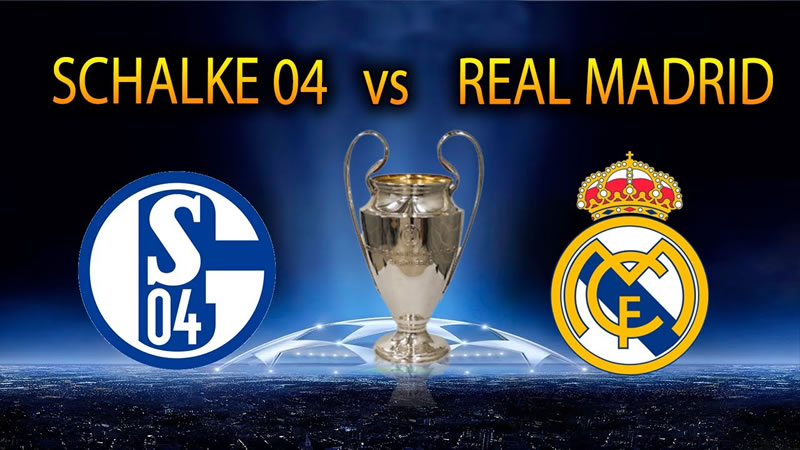 real-madrid-vs-schalke-champions-en-vivo