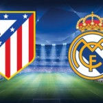 ANALISIS PERSONAL ATLETICO VS REAL MADRID