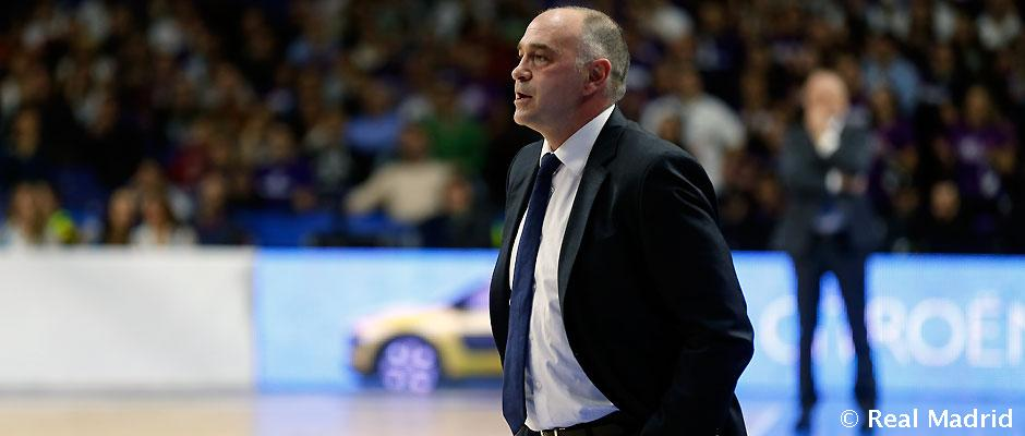 PABLO LASO REAL MADRID 2015