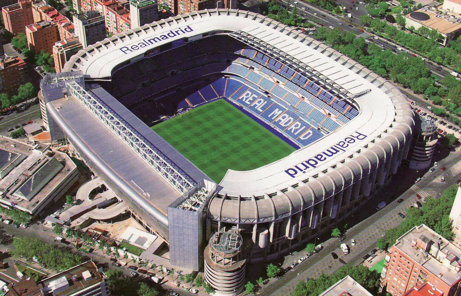 Santiago-Bernabeu-Real-Madrid