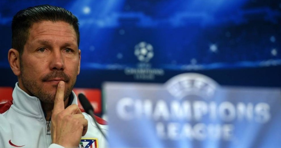simeone real madrid oe oe
