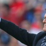 "Ita:"" Capello ve favorito al Madrid para ganar la Undécima"""