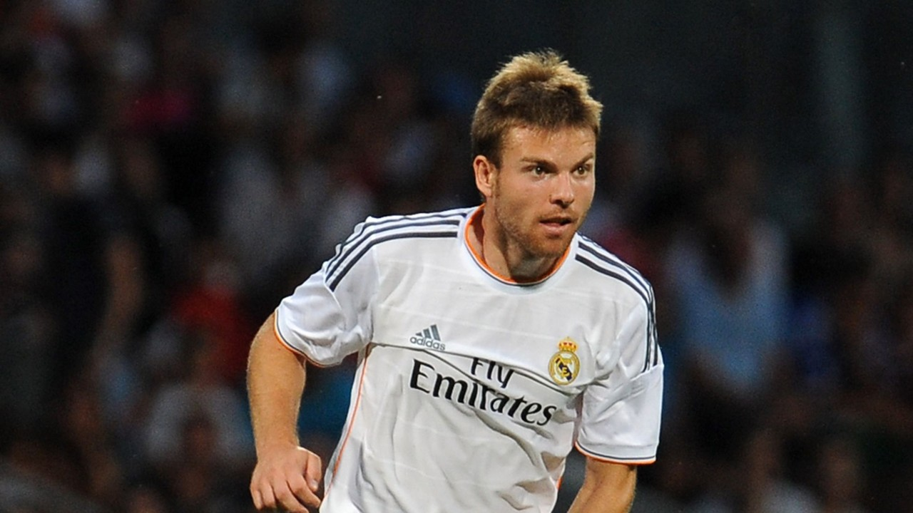 illarramendi-real-madrid