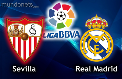 sevilla-vs-real-madrid-liga-bbva