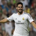El City sigue interesado en Isco