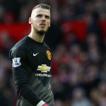 Bosnich, ex portero del United: » Sin Casillas, De Gea se irá al Real Madrid»