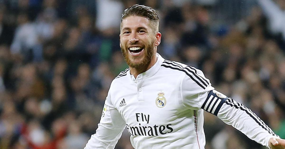 real-madrid-sergio-ramos-2014-2015