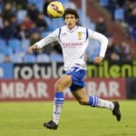 EL MADRID SIGUE A VALLEJO