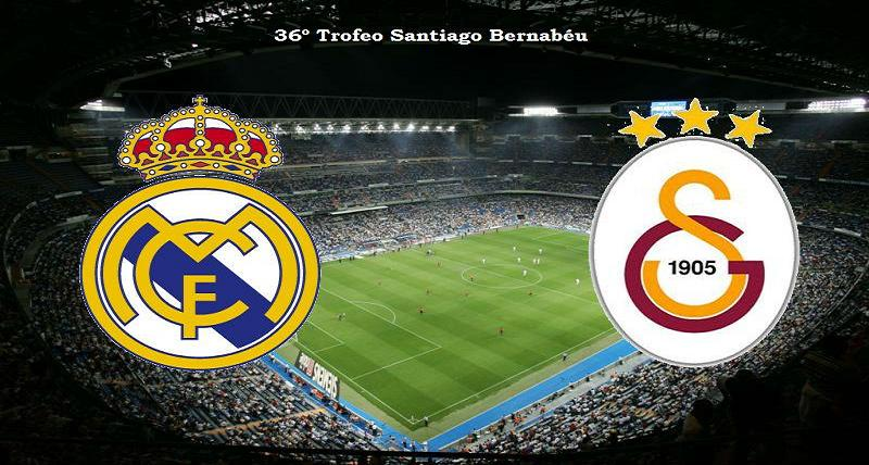 1bernabeu6 - copia