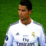 CR7, 7ª temporada de madridista