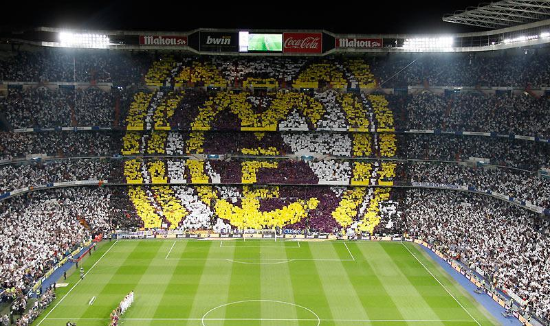 o_real_madrid_32_r_madrid_vs_barcelona_2926627_426025500