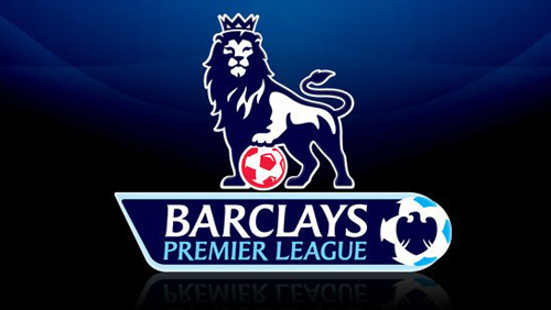 premier-league-is-the-richest-in-the-world