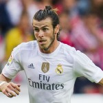 Chris Coleman: «Bale no se va a ir del Real Madrid»