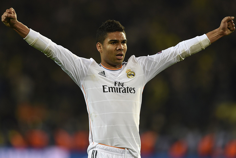 Casemiro-regresa-al-Real-Madrid