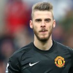 COPE: » El Madrid no fichará a De Gea en Enero»