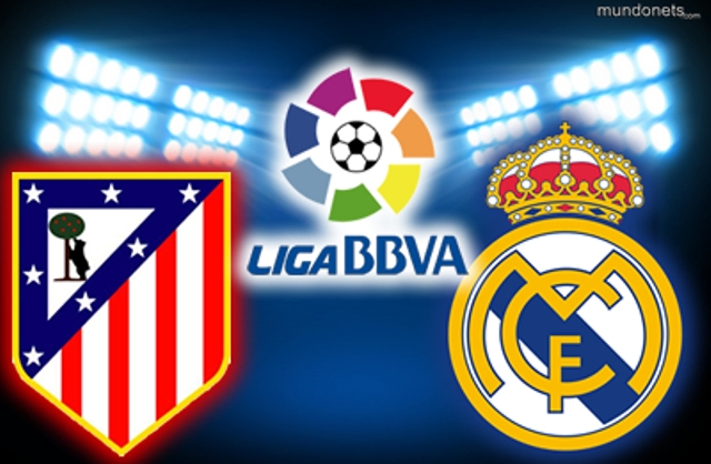 atletico-de-madrid-vs-real-madrid