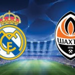 DIRECTO: Final del partido. SHAKHTAR 3 – 4 REAL MADRID.