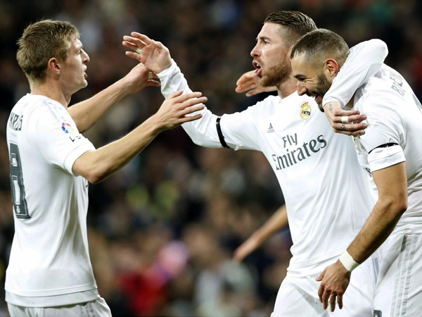 Noticia-152241-real-madrid-vs-la-coruna-liga-bbva-3