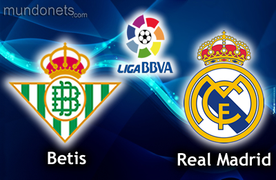 betis-vs-real-madrid-liga-bbva