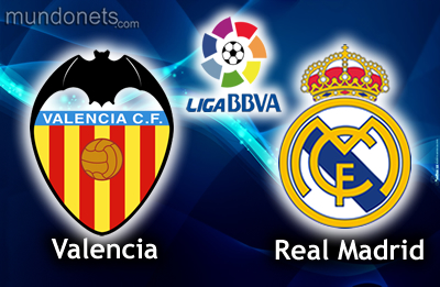 o_20130120203034_onces_iniciales_de_real_madrid_y_valencia