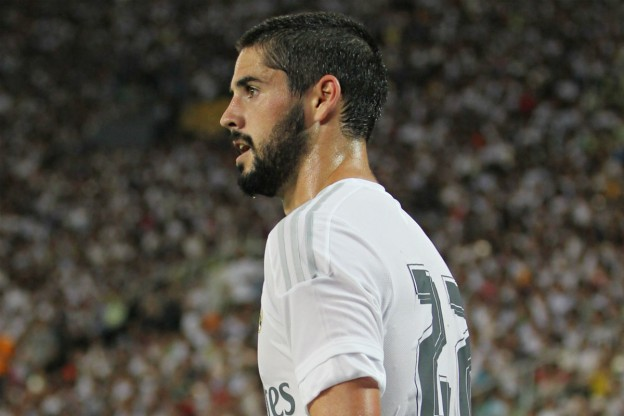 isco-real-madrid-624x416
