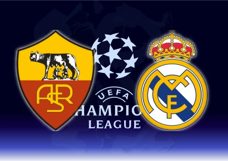 o_20151214123244_la_roma_rival_del_real_madrid_en_los_octavos_de_final_de_la_champions_league