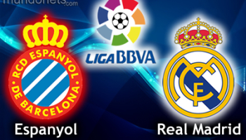 espanyol-vs-real-madrid-liga-bbva