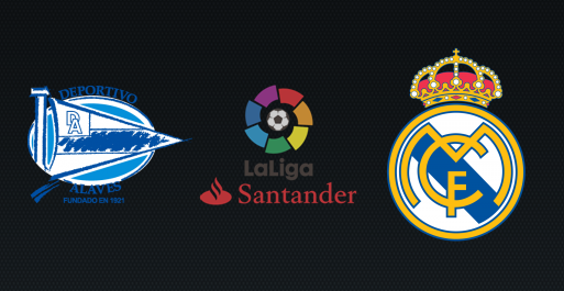 alaves-vs-real-madrid-en-vivo-online-liga-de-espana-2016-2017-en-directo