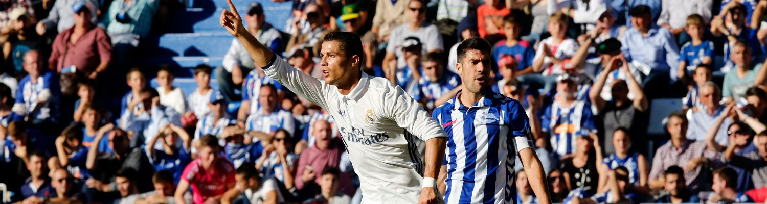 cr7-al-alaves