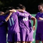 1-3: El juvenil A se clasifica para los octavos de final de la UEFA Youth League