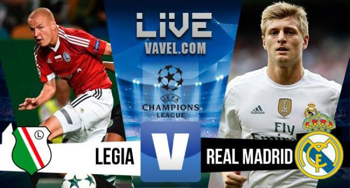 live-real-madrid-legia-3368382719