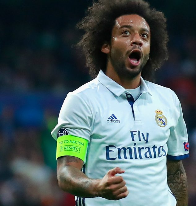marcelo-real-madrid-legia