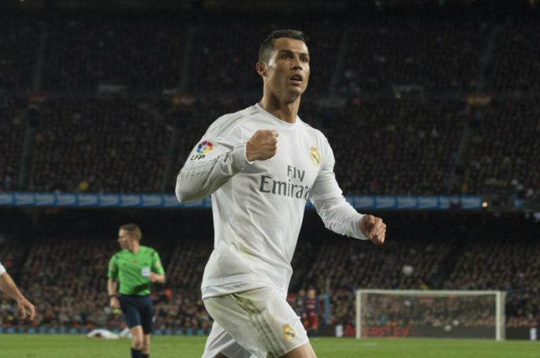 cr7-gol-al-barcelona-camp-nou